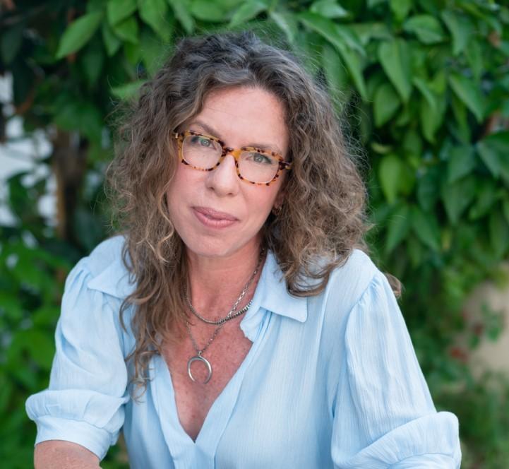 אורית גורדון כהן | ייעוץ ואימון להתפתחות אישית בשיטת סאטיה